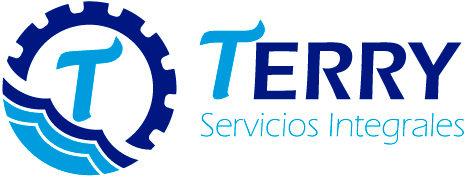 Terry Servicios Integrales